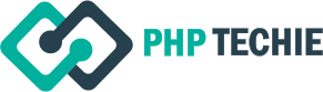 PHP Techie